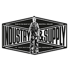 Industry and Supply